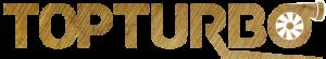 לוגו טופ טורבו